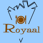 Sponsor Friture Royaal