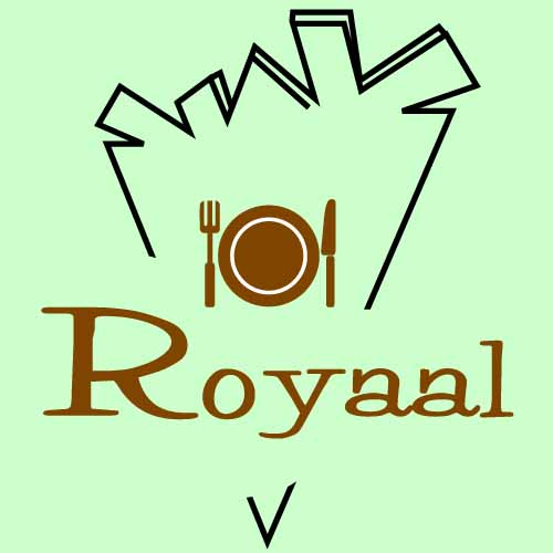 Friture Royaal