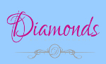 Sponsor Diamonds Entertainment