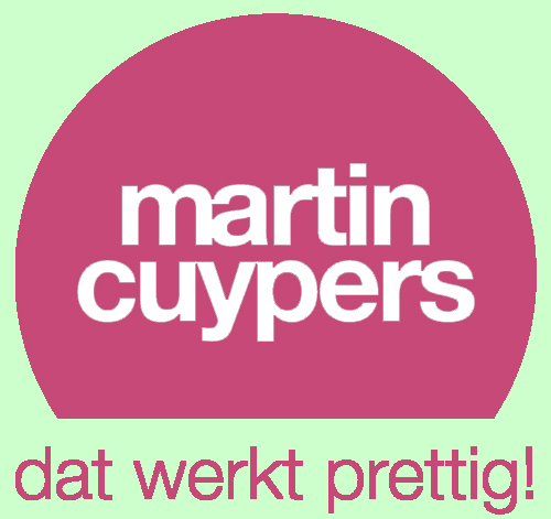 Martin Cuypers